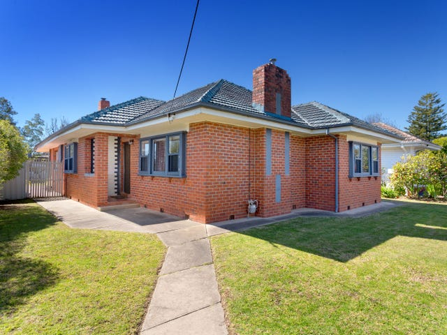 370 Wantigong Street, North Albury, NSW 2640