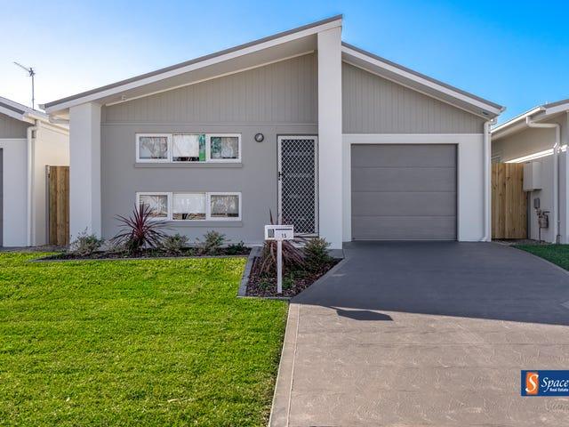 15 Brooking Avenue, Elderslie, NSW 2570