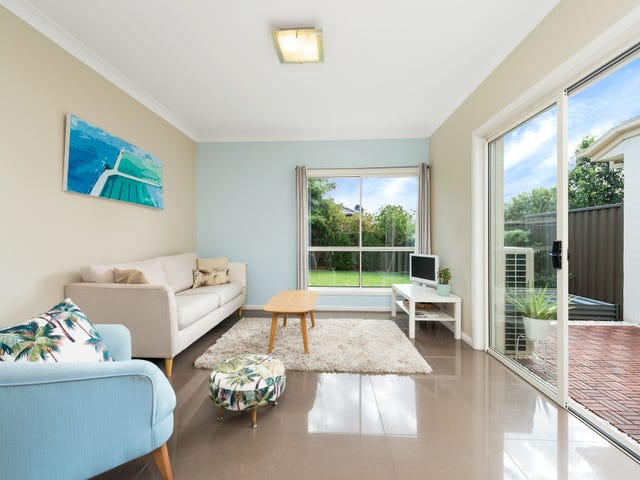 7/67 Burnside Street, Kellyville Ridge, NSW 2155