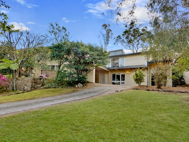 14 Adare Place, Killarney Heights, NSW 2087