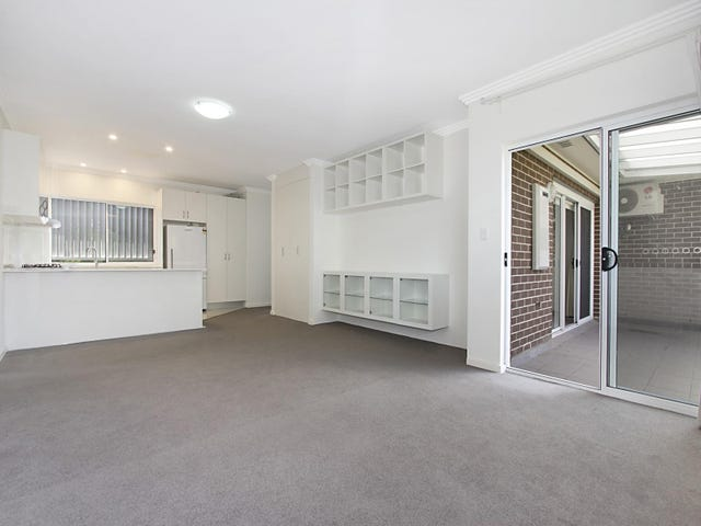 9/57 South Street, Rydalmere, NSW 2116
