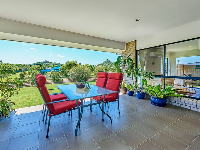 52 Tuckeroo Avenue, Mullumbimby, NSW 2482