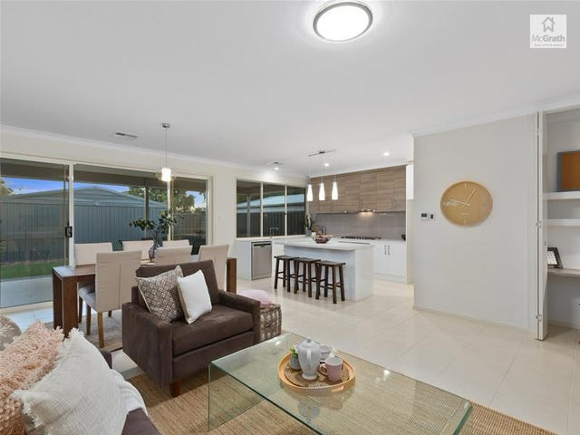 8A Stanley Street, Glengowrie, SA 5044