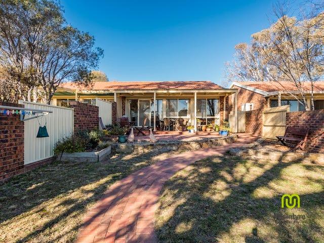10/27 Elm Way, Jerrabomberra, NSW 2619
