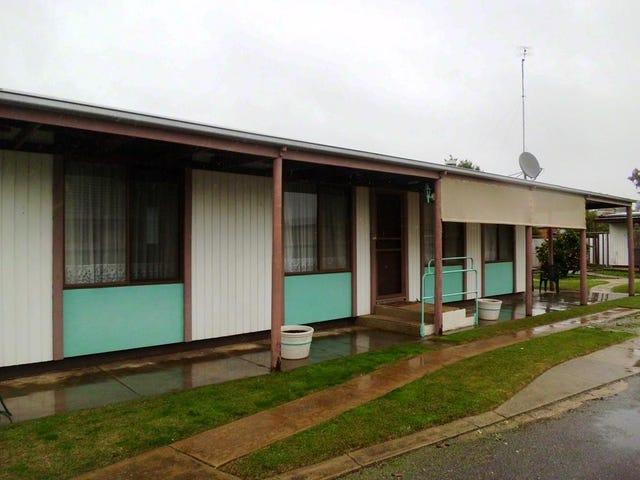 1/17 Filson Street, Nagambie, Vic 3608