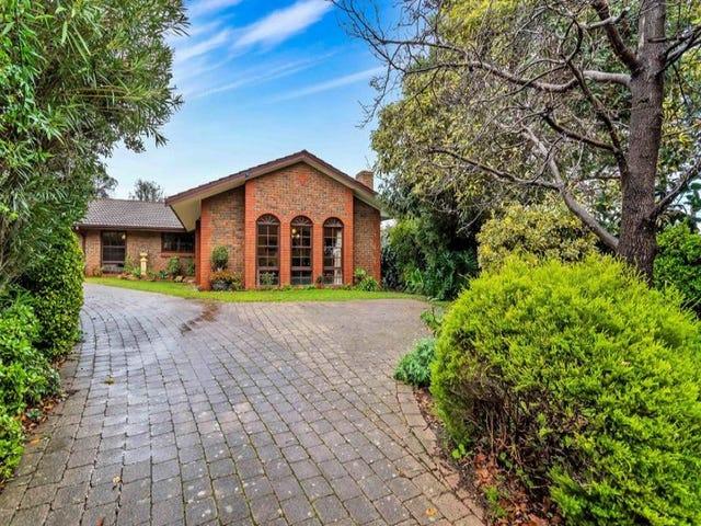 23 Montrose Avenue, Netherby, SA 5062