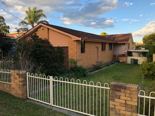 51 Kilpa Road, Wyongah, NSW 2259