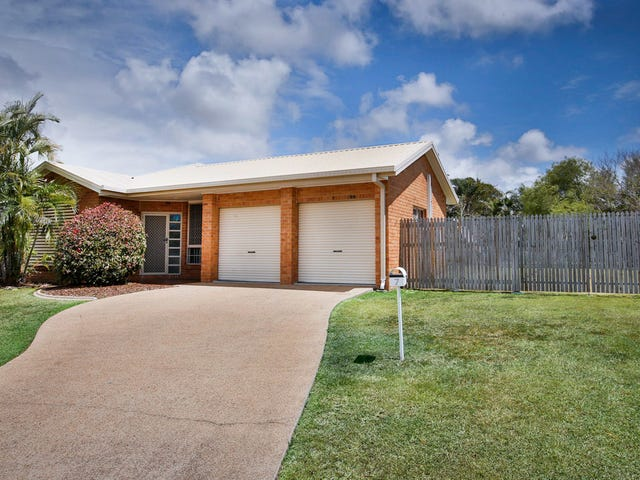 7 Kearney Court, Annandale, Qld 4814