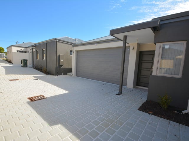 B & C/5 Burdham Way, Balga, WA 6061