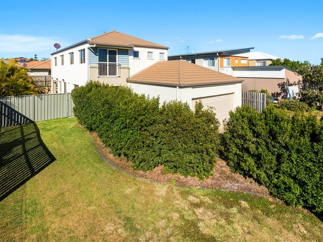 30 Brittany Crescent, Raceview, Qld 4305