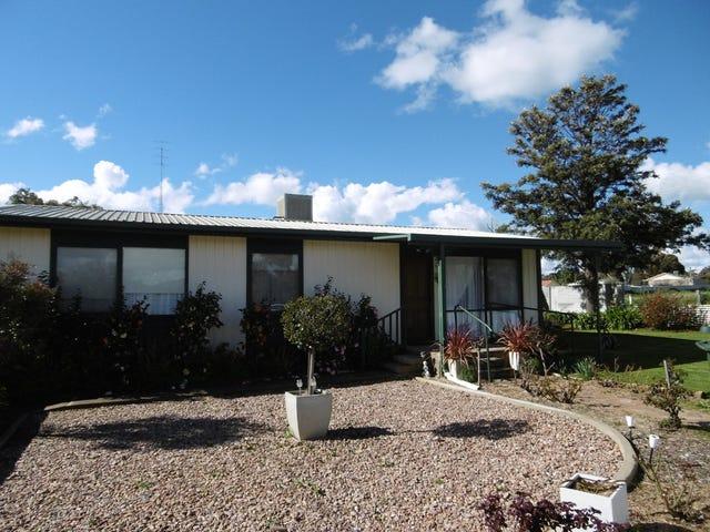 13 Margaret Street, Jamestown, SA 5491