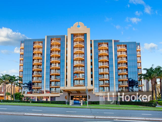 104/22 Great Western Highway, Parramatta, NSW 2150