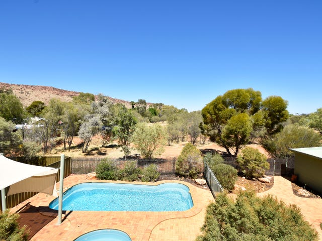 53 Hillside Gardens, Desert Springs, NT 0870