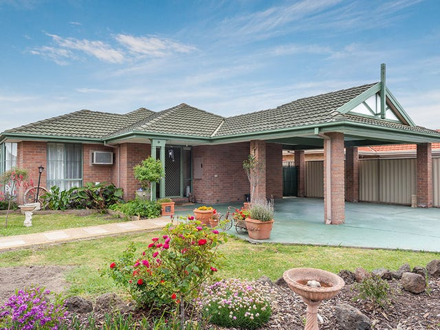 17 Rosella Walk, South Morang, Vic 3752