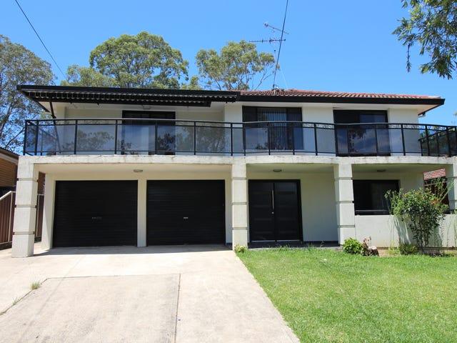 42 Jacaranda Drive, Georges Hall, NSW 2198