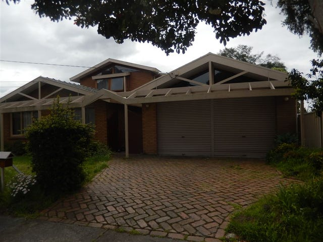 15 Landen Ave, Glen Waverley, Vic 3150