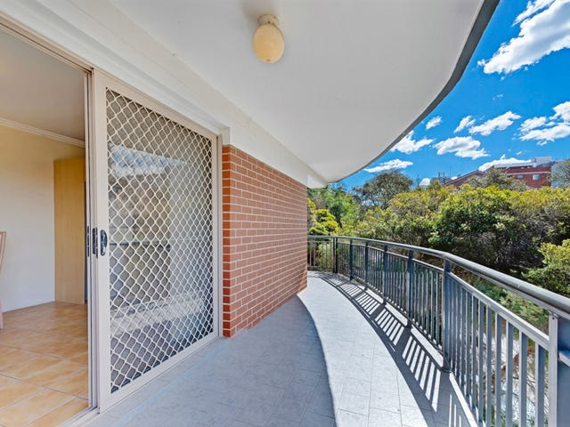 3/2 Edward Street, Ryde, NSW 2112