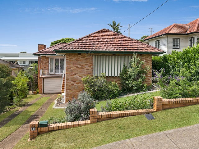 16 Stourbridge Street, Mount Gravatt, Qld 4122