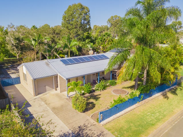 5 Caddy Avenue, Urraween, Qld 4655