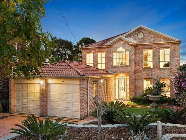 46 Park Street, Peakhurst, NSW 2210