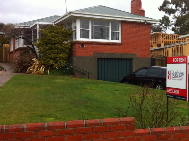 35 Amy Road, Newstead, Tas 7250