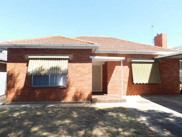 5 Fleming Street, Mansfield Park, SA 5012