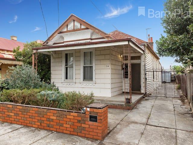 24 Berry Street, Coburg, Vic 3058