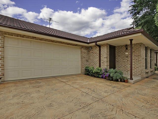 4/64 Windsor Street, Richmond, NSW 2753