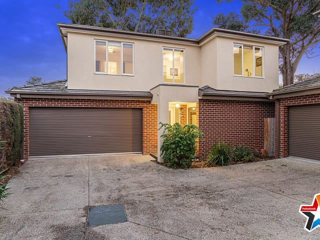 8/29 Karingal Street, Croydon North, Vic 3136