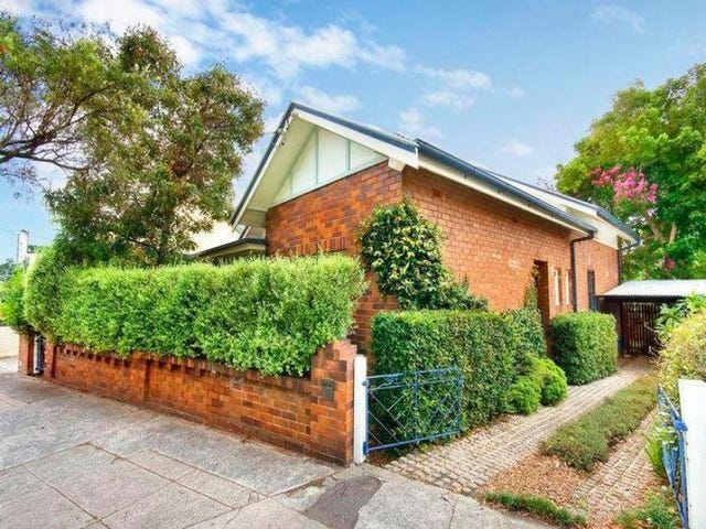 14 Arthur Street, Marrickville, NSW 2204