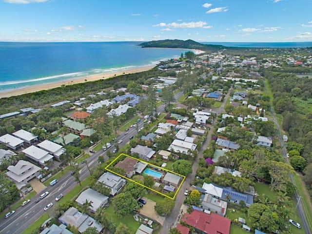50 Shirley Street, Byron Bay, NSW 2481