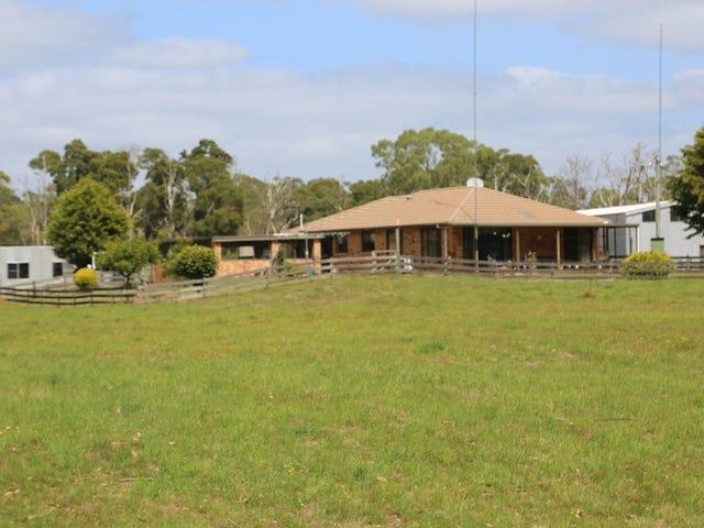 55 Browns Road, Smithton, Tas 7330