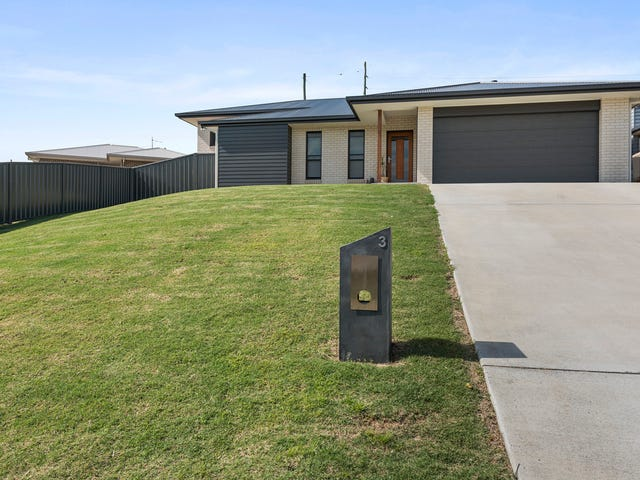3 Birrugan Close, Bonville, NSW 2450