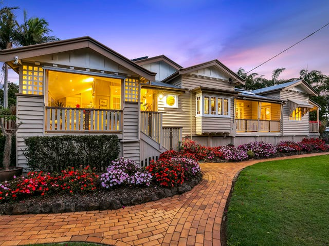 41 Mill Hill Road, Montville, Qld 4560