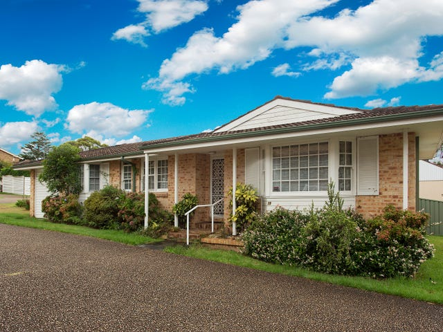 19/5 Oleander Parade, Caringbah, NSW 2229