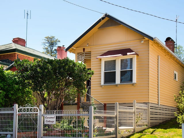 88 Hargraves Street, Castlemaine, Vic 3450