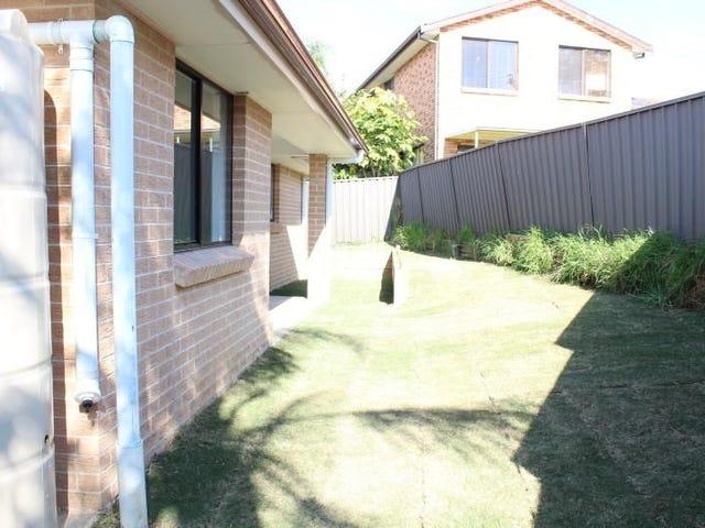 6b Buring Crescent, Minchinbury, NSW 2770