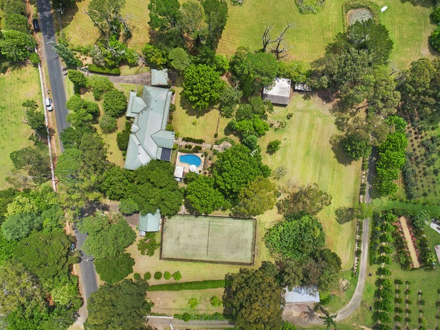 31 Crosslands Road, Galston, NSW 2159