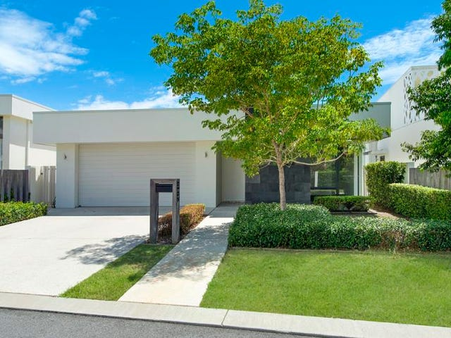 2619 The Address, Hope Island, Qld 4212