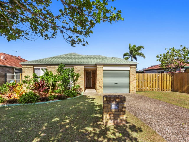 7 Bellbird Dr, Kingscliff, NSW 2487