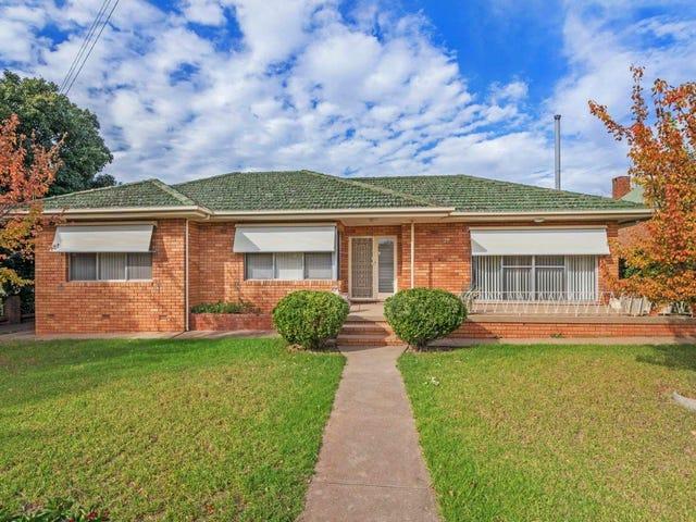 27 Lewis Street, Mudgee, NSW 2850