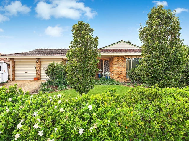 10 Greenvale Road, Green Point, NSW 2251