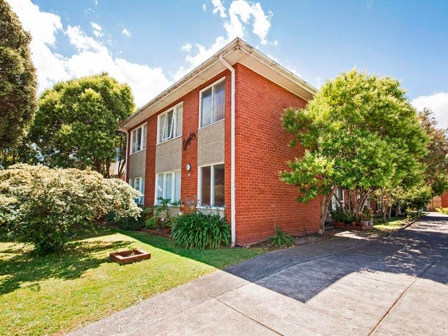3/55 Filbert  Street, Caulfield South, Vic 3162