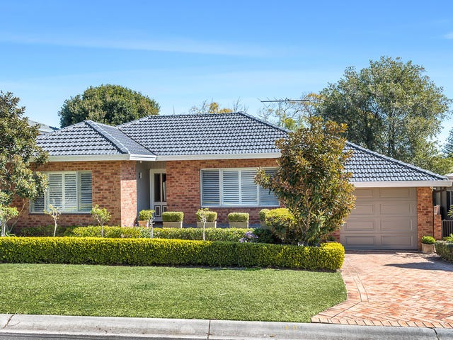 19 Burradoo Street, Caringbah South, NSW 2229