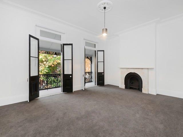 189 Paddington Street, Paddington, NSW 2021