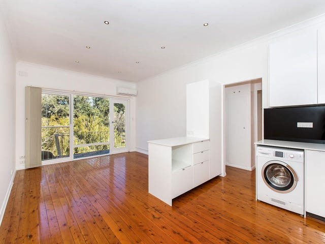 7/180 Russell Avenue, Dolls Point, NSW 2219