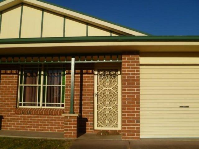 2/14 Porpoise Crescent, Bligh Park, NSW 2756