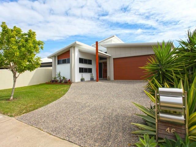 46 Mercy Drive, North Mackay, Qld 4740