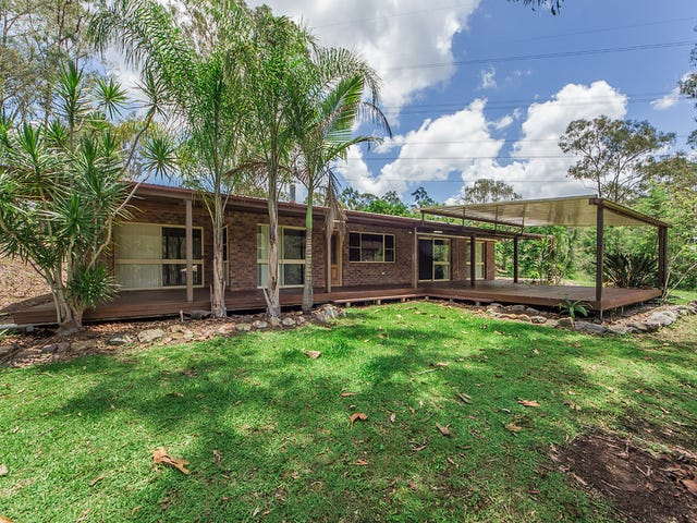 38 Kanangra Close, Karana Downs, Qld 4306