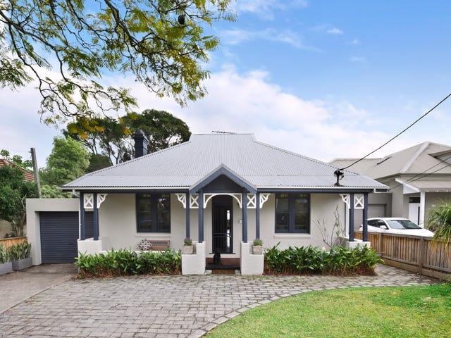 4 Tennyson Road, Concord, NSW 2137